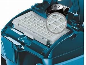 Ergomaxx Blue Power : bosch ergomaxx vacuum cleaner 2200 watt household online raru ~ Orissabook.com Haus und Dekorationen