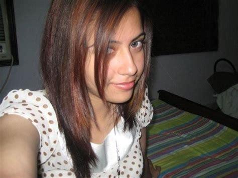 Ayesha Khan From Sailkot Download Bokep Jepang