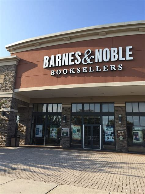 barnes and noble contact barnes noble booksellers bookstores 5500 buckeystown