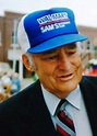 Sam Walton - Wikipedia
