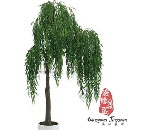 outdoor waterproof high quality decorative artificial