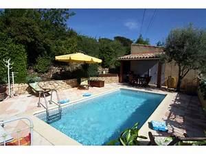 maison sud de la france maison vendre maison campagne sud With delightful location vacances ardeche avec piscine 1 louer un maison de vacances avec piscine