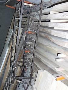 Perceuse A Colonne Brico Depot : perceuse hitachi brico depot ~ Dailycaller-alerts.com Idées de Décoration