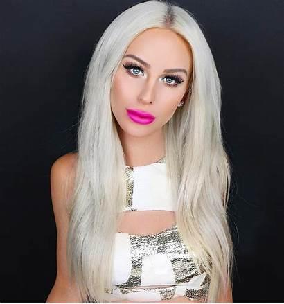 Gorgeous Gigi Beauty Trans Transgender