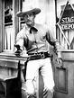 John Russell (actor) | Military Wiki | Fandom