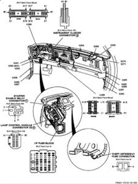 Gto Heater Wiring Diagram Source
