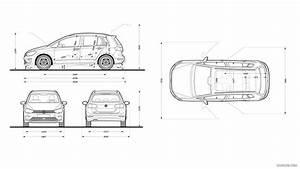 Dimensions Golf 5 : 2014 volkswagen golf sportsvan dimensions hd wallpaper 59 1920x1080 ~ Medecine-chirurgie-esthetiques.com Avis de Voitures