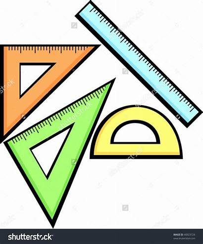Geometry Clipart Geometries Clipground Cliparts
