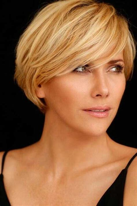 pixie bob haircuts you have to see hairstyles chic