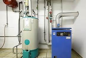 Zirkulationspumpe Warmwasser Test : entscheidung muss ein neuer heizkessel her co2online ~ Orissabook.com Haus und Dekorationen