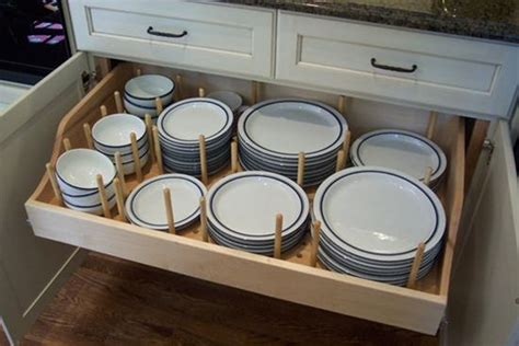 plate holders cabinets  graber