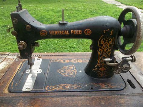 davis sewing machines fiddlebase