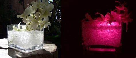 Color Fill Vase Filler by Colorfill Vase Filler