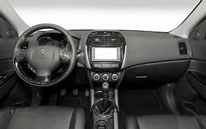 Citroën C4 Aircross Business : acheter ou vendre votre citro n c4 aircross hdi 115 s s bvm6 4x4 confort neuve ou d occasion ~ Gottalentnigeria.com Avis de Voitures