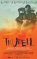 Mongrel Patriot Review: John Trudell | Newtopia Magazine