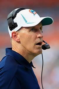 Joe Philbin in New England Patriots v Miami Dolphins - Zimbio