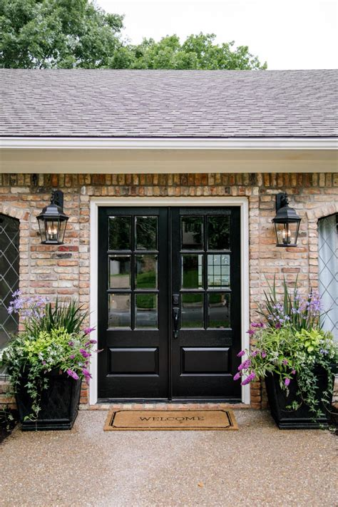 20+ Front Door Ideas  Craftivity Designs. Pet Door For Sliding Doors. Garage Door Will Not Open. Jeep Wrangler 4 Door Hardtop For Sale. Hurricane Proof Garage Doors Cost. Liftmaster Belt Drive Garage Door Opener. Frameless Glass Entry Doors Residential. 1 2 Hp Craftsman Garage Door Opener Parts. Clicker Remote Garage Door Opener Programming Instructions