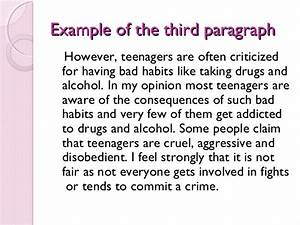 written essay method of performance appraisal i can't do my art homework creative writing prompt for 3rd grade