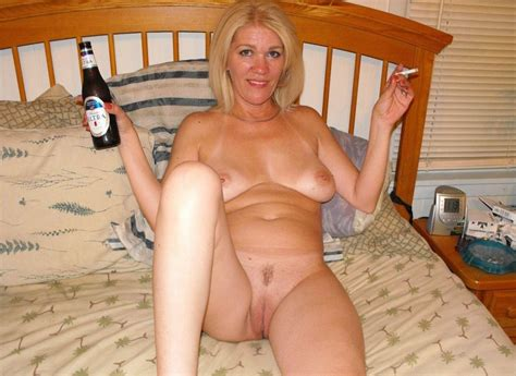 Dutch Milf Esther Heart Photo Album By Oneonly80