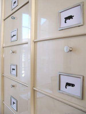 armoire metallique clapets industrielle loft 192 lire