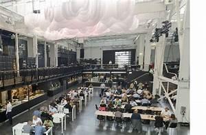 Essen In Ludwigsburg : mittagessen in ludwigsburg speisekarte mit undogmatischer toleranz landkreis ludwigsburg ~ Buech-reservation.com Haus und Dekorationen