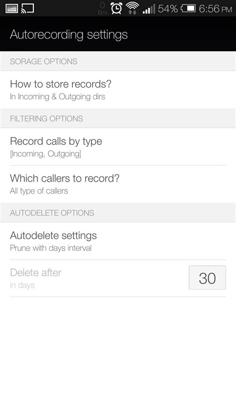 record phone conversation record phone conversations on any htc one 171 htc one