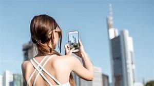 Kamera Verstecken Tipps : smartphone fotos kamera tipps f r android computer bild ~ Yasmunasinghe.com Haus und Dekorationen