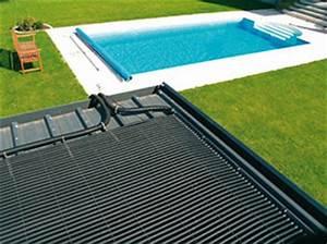 Warmwasser Solar Selbstbau : der solarthermie kollektor im berblick ~ Orissabook.com Haus und Dekorationen