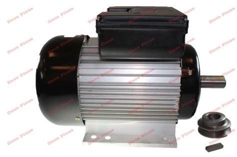 Motor Electric Monofazat 1 5kw Pret motor electric monofazat 1 5 kw 3000 rpm rusia