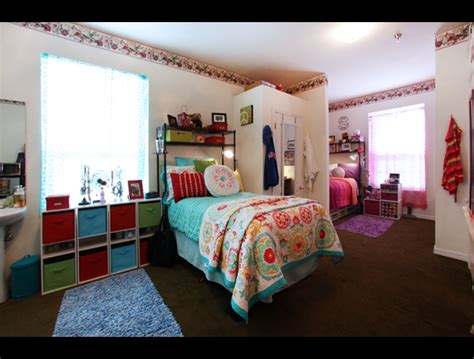 Triple Dorm Rooms For University Of Florida Students. Small Condo Kitchen Design. 10 X 20 Kitchen Design. New York Kitchen Design. Kitchen Design Website. Kitchen And Bathroom Design. Retro Kitchen Design Pictures. Jackson Kitchen Designs. Living Room And Kitchen Designs