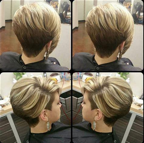 superb short hairstyles  women popular haircuts