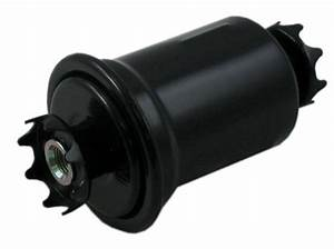 Compare Price  2000 4runner Fuel Filter