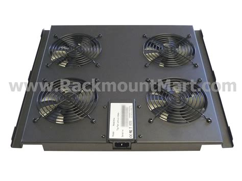 weight plate rack rack fan cabinet cooling fan