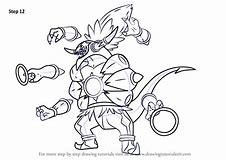 Greninja Pokemon Coloring Pages Wallpapers Pokemon Classy World