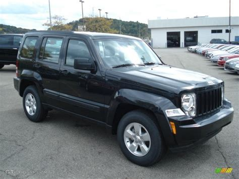 desert tan jeep liberty black jeep liberty 2012 www pixshark com images