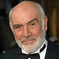 Production Services is a ball with Sir Sean Connery in Prague. Part One | Production Inc