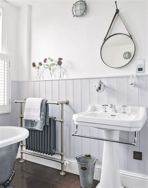 period bathrooms ideas period bathrooms ideas home design