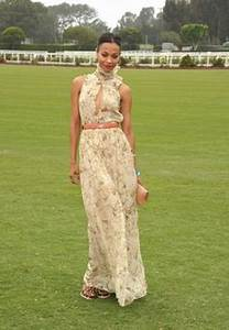 outdoor wedding attire for guest With outside wedding dresses for guests