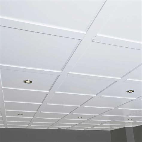 drop ceiling tile drop ceiling tiles tile design ideas