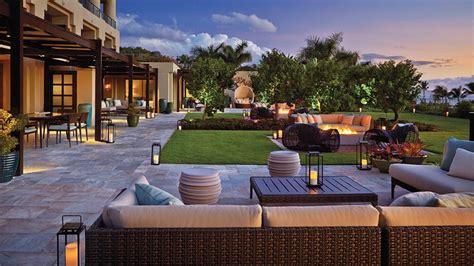 Hawaiian Islands Top 10 Resorts : Hawaii : TravelChannel ...