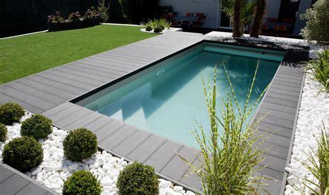 combien coute une pergola combien coute une piscine maison design goflah