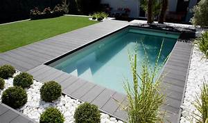 Exemple de piscine exterieur ctpaz solutions a la maison for Superb exemple de piscine exterieur 3 terrasse et amenagement paysager galaxy jardin