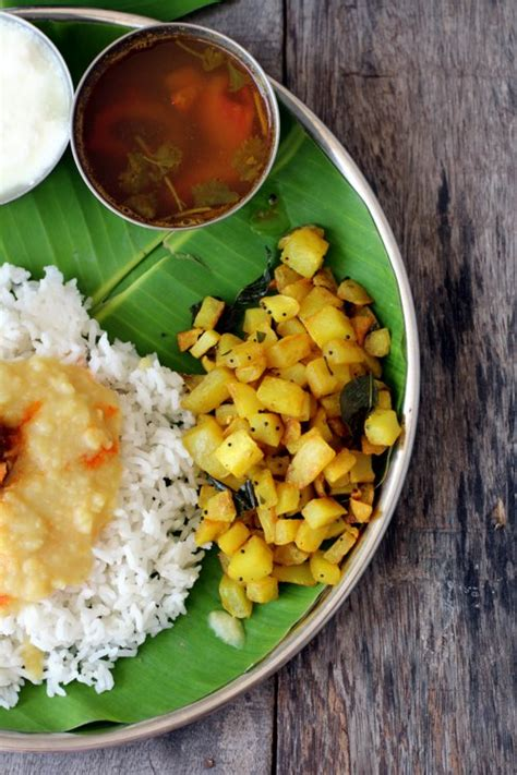 south indian recipes archives indian food recipes food