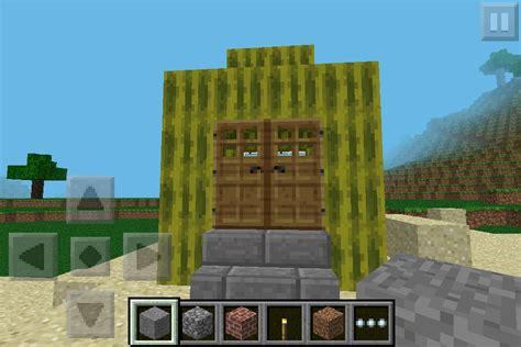 Minecraft Pocket Edition Bathroom Ideas by Watermelon Bedroom Minecraft Furniture