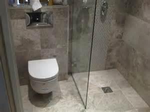 room ideas for small bathrooms small bathroom design room room designs room designs rooms