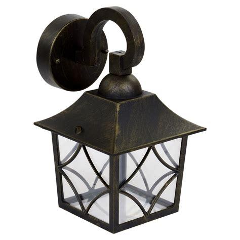 pir bulkhead light homebase decoratingspecial com