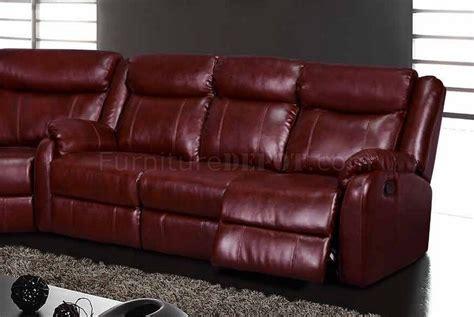 burgundy leather sofa and loveseat burgundy sofa and loveseat modern burgundy leather