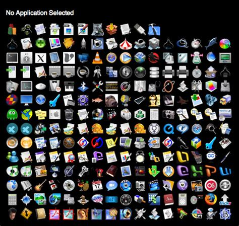 apps     system apps   people flickr