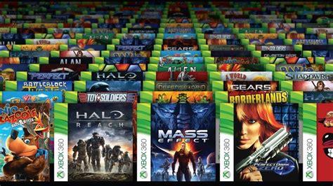 xbox   compatible games windows