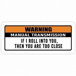 U0026quot Warning